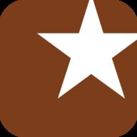 Round Top State Bank Logo